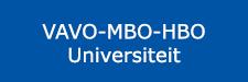 MBO HBO