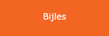 bijles-oss