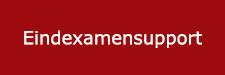 eindexamensupport-oss