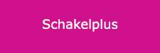 schakelplus-oss