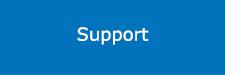 support-oss